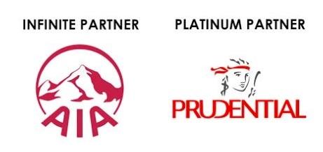 FSMA Insurance Partners 1