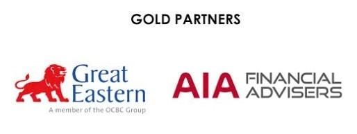 FSMA Insurance Partners 2