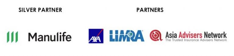 FSMA Insurance Partners 3