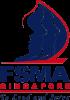 FSMA.png